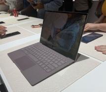 galaxy book s laptop sieu mong dung chip qualcomm pin 23 gio