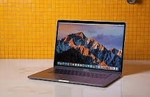 MacBook Pro có nguy cơ phát nổ, Mỹ cấm hành khách mang lên máy bay