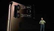 apple gap rac roi vi camera kep tren iphone