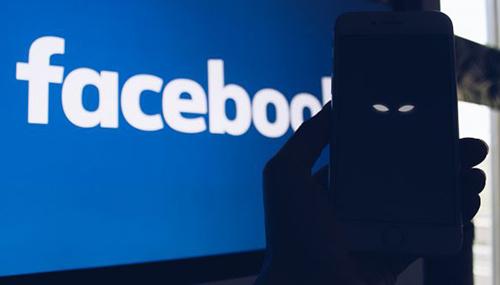 50 trieu tai khoan facebook viet nam bi lo so dien thoai