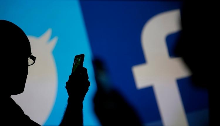 facebook co the phai thay doi chinh sach quang cao sau nhung tranh cai