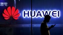 Mỹ có thể trì hoãn lệnh cấm Huawei thêm 6 tháng?