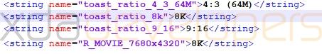 samsung galaxy s11 se so huu camera 108mp kha nang quay video 8k