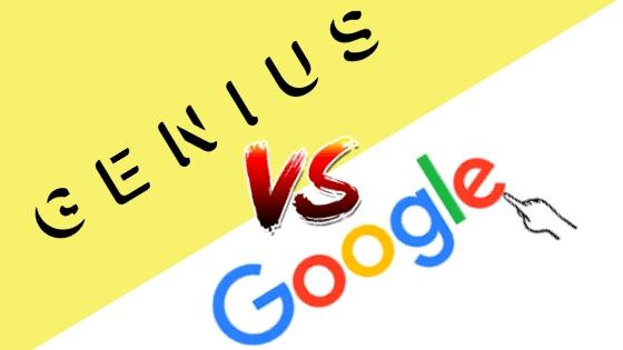 google bi kien 50 trieu usd vi danh cap loi bai hat