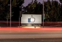 facebook kien mot cong ty hong kong vi lam dung quang cao