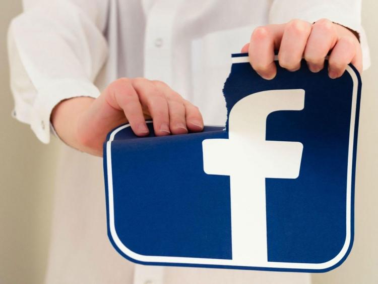 nhan vien facebook nhan hoi lo hang nghin usd de khoi phuc tai khoan da khoa