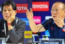 hlv thai lan muon phan thang bai cung thay park tai vck u23 chau a 2020