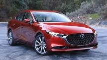 Vận đen chưa buông tha, Mazda 3 thế hệ mới tiếp tục bị triệu hồi tại Mỹ