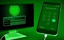 apple treo thuong 1 trieu usd cho ai hack duoc iphone