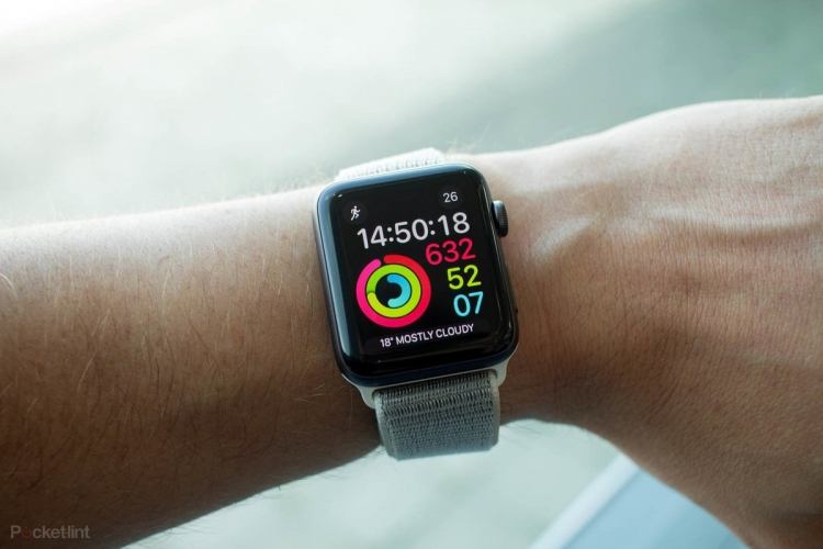 apple bi kien voi cao buoc vi pham bang sang che tren apple watch