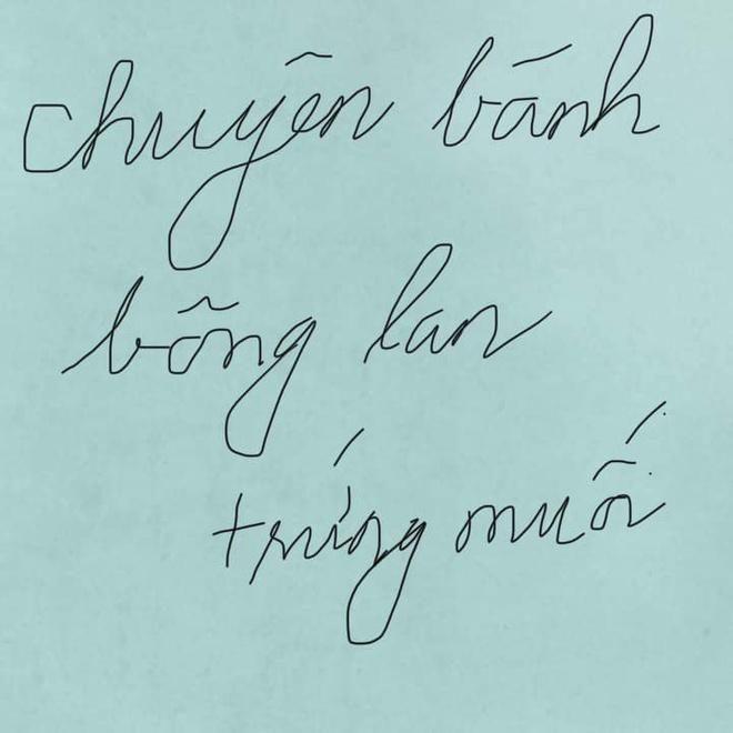 dan mang bat trend net chu nguech ngoac cua gucci