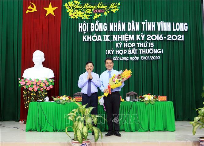 ong lu quang ngoi duoc bau lam chu tich ubnd tinh vinh long