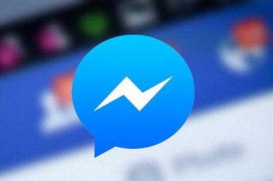 cach an nick tren facebook va messenger de online thoai mai ma khong bi lam phien