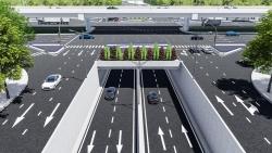 Giai đoạn 2021-2025, Hà Nội triển khai 6 công trình giao thông quan trọng