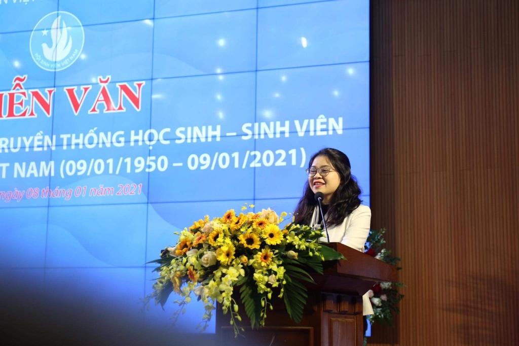 đồng chí Chu Hồng Minh, UVBTV Trung ương Đoàn, Thành ủy viên, Bí thư Thành đoàn, Chủ tịch Hội