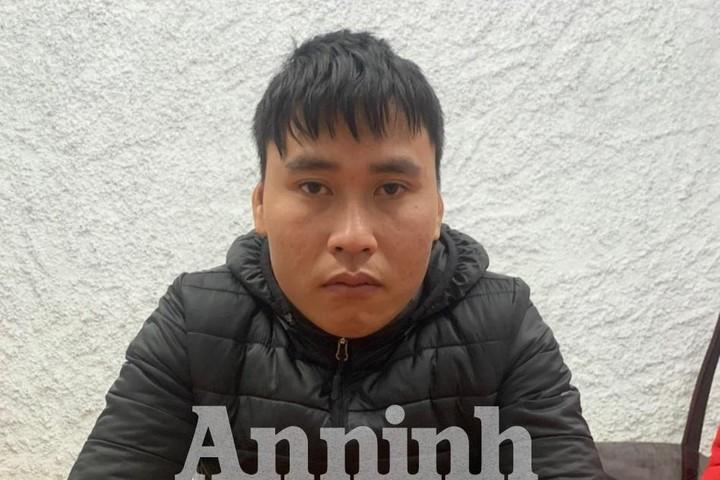 Đã bắt được đối tượng sát hại người phụ nữ ở huyện Thường Tín