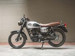 TOP 5 lựa chọn xe mô tô cũ giá dưới 50 triệu đồng cho người mới bắt đầu