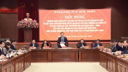 Sự phục hồi của ngành Du lịch là nhân tố quyết định đến thực hiện mục tiêu tăng trưởng của Hà Nội