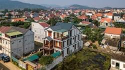 Những làng xã từng được cho là giàu nhất Việt Nam giờ ra sao?