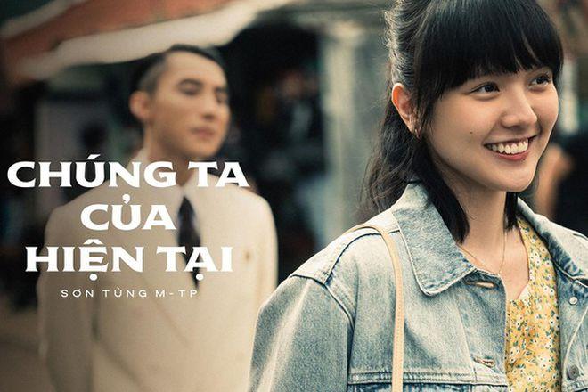 Từ khóa 'Hải Tú', 'trà xanh' tăng vọt giữa tin đồn Thiều Bảo Trâm chia tay Sơn Tùng M-TP - ảnh 3