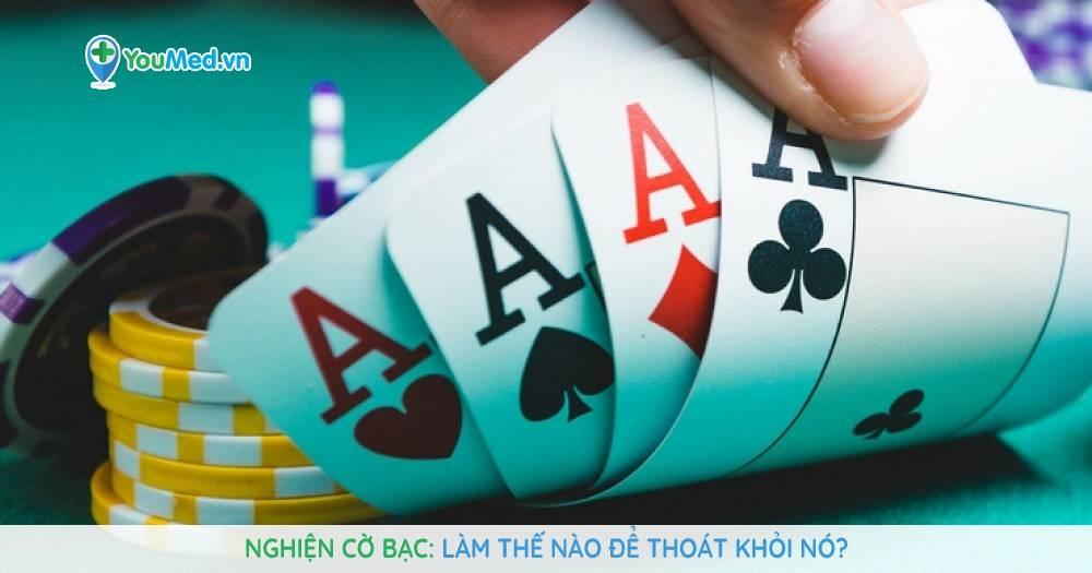 Bắc Kạn: Điều tra nhiều cán bộ liên quan đến đường dây đánh bạc