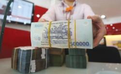 Thủ đoạn tinh vi, 'siêu lừa' 26 vụ lấy hơn 400 tỷ từ ngân hàng
