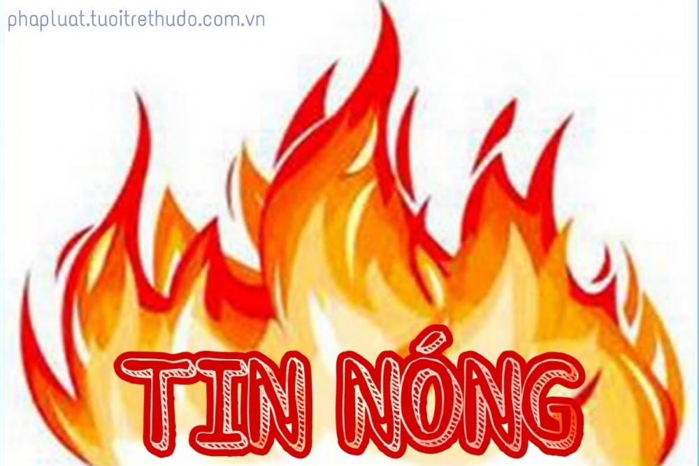 Đang làm rõ nguyên nhân cái chết của Chi cục trưởng Chi cục THADS quận Bình Tân