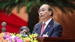 Đại hội XIII: Hiện thực hóa khát vọng phát triển đất nước hùng cường, thịnh vượng