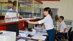 Hà Nội thành lập đoàn kiểm tra công vụ năm 2021