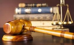 TAND Tối cao yêu cầu toà án các tỉnh thực hiện phòng dịch COVID-19
