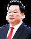 Hoàng Duy Chinh