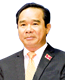Nguyễn Văn Được