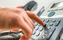 Thuê bao di động MobiFone được miễn phí cước khi gọi đến đường dây nóng về dịch Corona