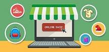 Phòng chống dịch Corona: Kiểm soát chặt buôn bán thực phẩm online