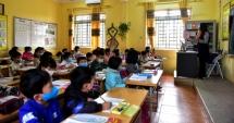 Giáo viên có được hưởng lương trong thời gian nghỉ phòng chống dịch Corona?