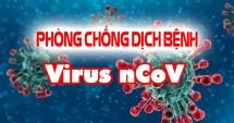 che giau tinh trang nghi nhiem virus corona co the bi phat toi 5 trieu dong