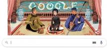 google lan dau vinh danh ca tru cua viet nam