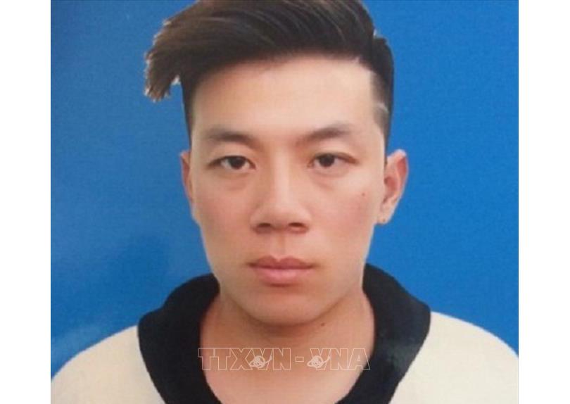 Phạt tù đối tượng người nước ngoài tổ chức xuất, nhập cảnh trái phép
