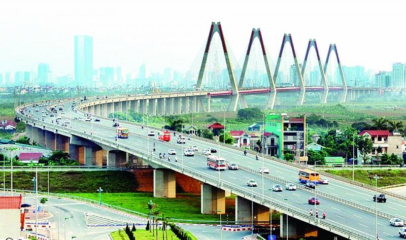 cầu Nhật Tân (Hà Nội)