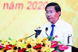 Bình Thuận: Vùng đất nhiều tiềm năng phát triển đột phá