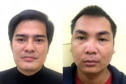Công an quận Ba Đình, Hà Nội: Khám phá ổ nhóm mua, bán thận, giao dịch tiền tỷ