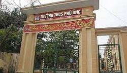 Học sinh Hưng Yên trở lại trường từ 1/3/2021