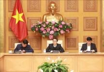 Khai báo y tế bắt buộc với mọi hành khách nhập cảnh Việt Nam từ 6 giờ ngày 7/3