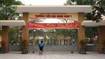 Học Sinh THCS Thanh Hóa sẽ tiếp tục nghỉ học
