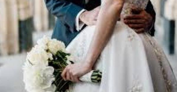Đi đám cưới, 31 người Úc vừa có kết quả dương tính Covid-19