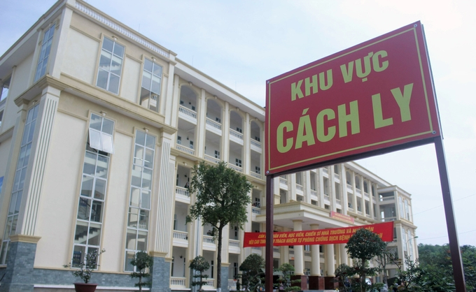 ha noi truoc 253 phai hoan thanh ra soat cach ly nguoi nhap canh