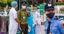 Thủ tướng Nguyễn Xuân Phúc chỉ đạo xử lý nghiêm bệnh nhân thứ 178 để răn đe, giáo dục