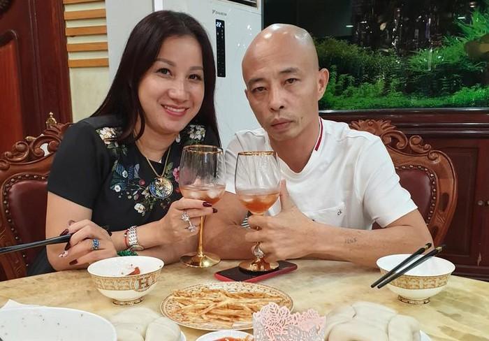 Vợ chồng đại gia Đường Nhuệ bị bắt, đối diện hình phạt nào?