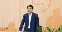 Hà Nội: Hiệu thuốc phải thông tin kịp thời cho trạm y tế phường về các trường hợp đến mua thuốc cảm, ho, sốt