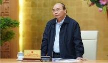 thu tuong chinh phu can co mot chuong trinh hanh dong cu the tiep suc cho doanh nghiep phuc hoi